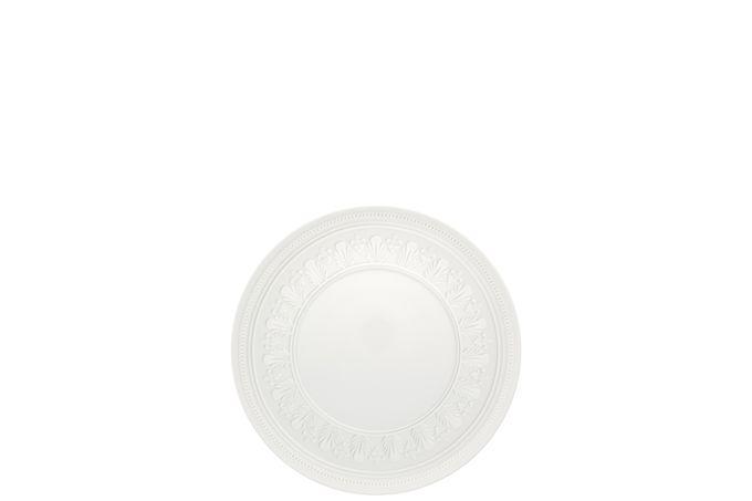 Vista Alegre Ornament Side Plate 22.9cm