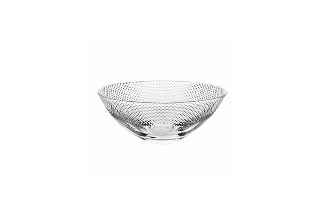 Vista Alegre Splendour Bowl 11.4cm