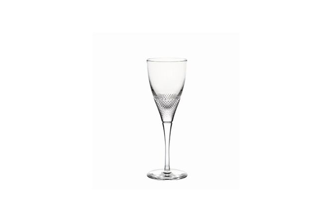 Vista Alegre Splendour Pair of Red Wine Glasses 0.2l