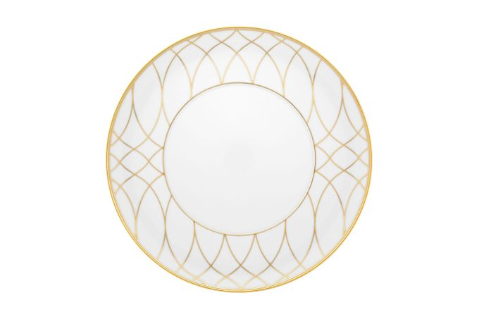 Vista Alegre Terrace Dinner Plate 28.2cm