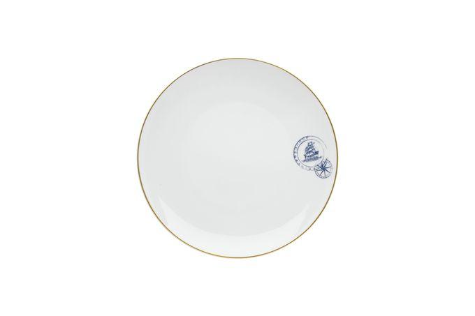 Vista Alegre Transatlantica Dinner Plate 27.8cm