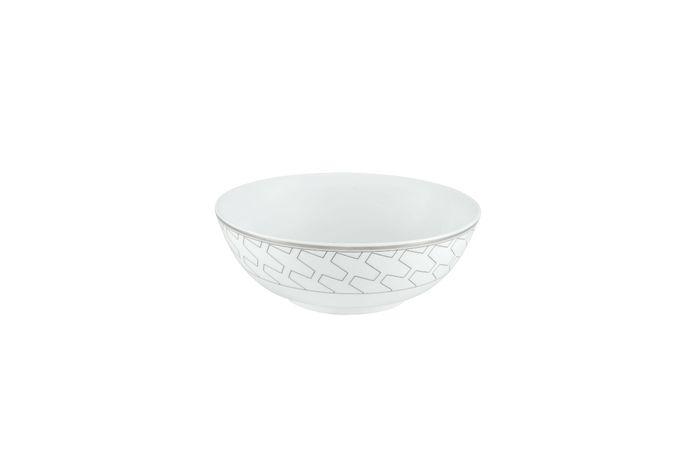 Vista Alegre Trasso Bowl 18cm