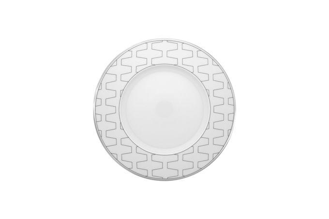 Vista Alegre Trasso Side Plate 23cm