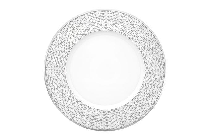 Vista Alegre Trasso Dinner Plate 29.9cm