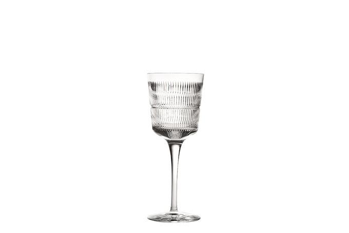 Vista Alegre Vendome Pair of Red Wine Glasses 0.3l