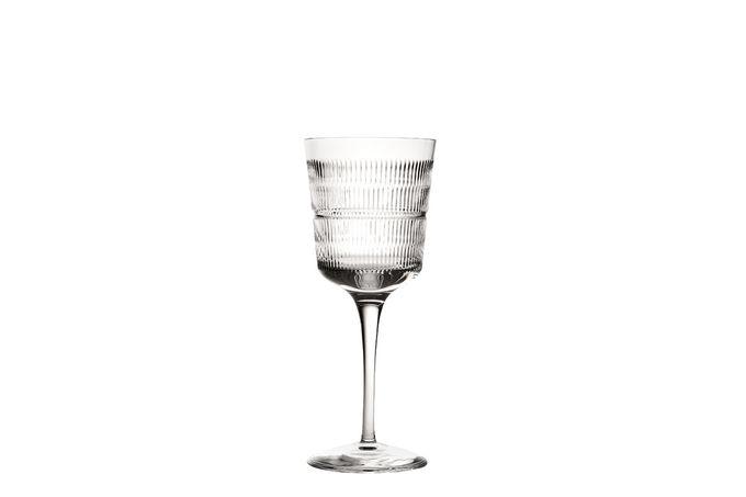 Vista Alegre Vendome Pair of Water Goblets 0.3l