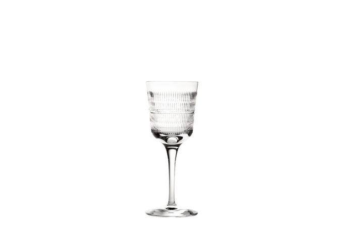 Vista Alegre Vendome Pair of White Wine Glasses 0.2l