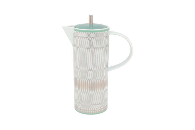 Vista Alegre Venezia Coffee Pot 0.99l