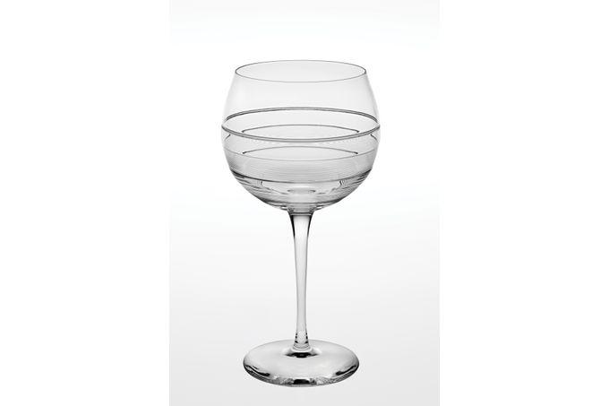 Vista Alegre Vinyl Gin Goblet 0.7l