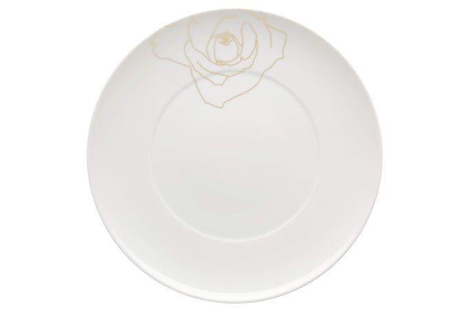 Vista Alegre Rose Dinner Plate 28cm