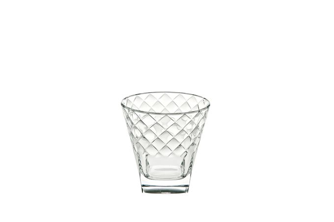 Casa Alegre Grid Tumbler Old Fashioned 0.3l