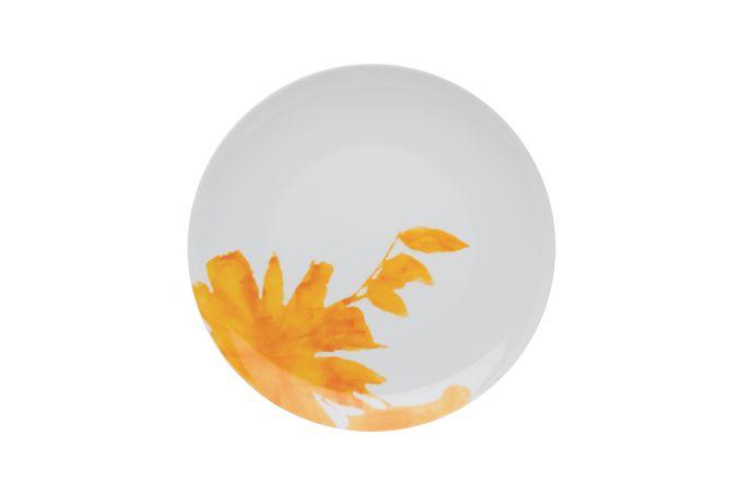 Casa Alegre Safran Dinner Plate 27.5cm