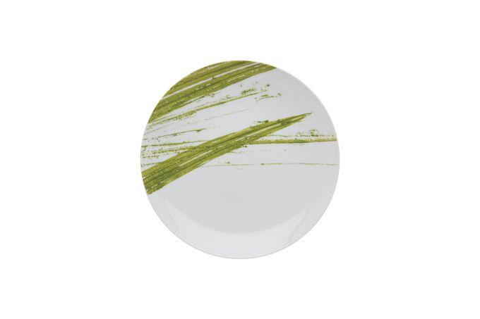 Casa Alegre Foliage Starter / Salad / Dessert Plate 23cm