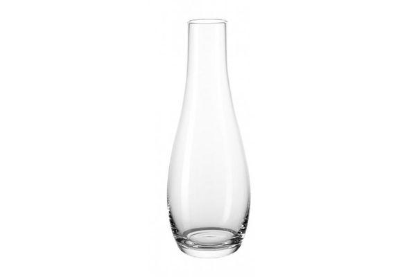 Leonardo Giardino Vase Single Stem Vase 10 x 25cm
