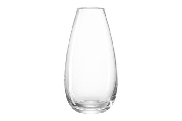 Leonardo Giardino Vase Table Vase 9 x 17cm