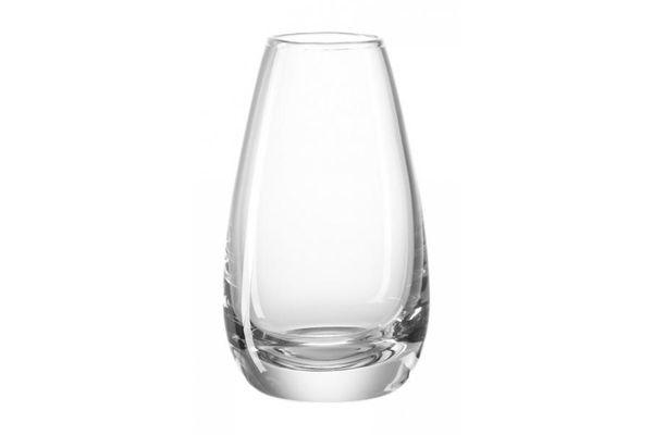 Leonardo Giardino Vase Table Vase 9 x 12cm