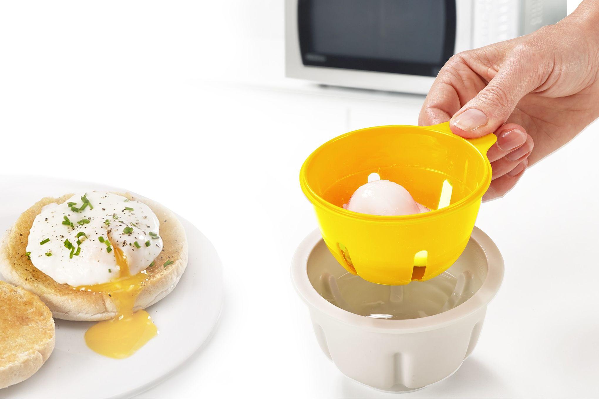 Joseph Joseph Cooking and Baking M-Poach thumb 4