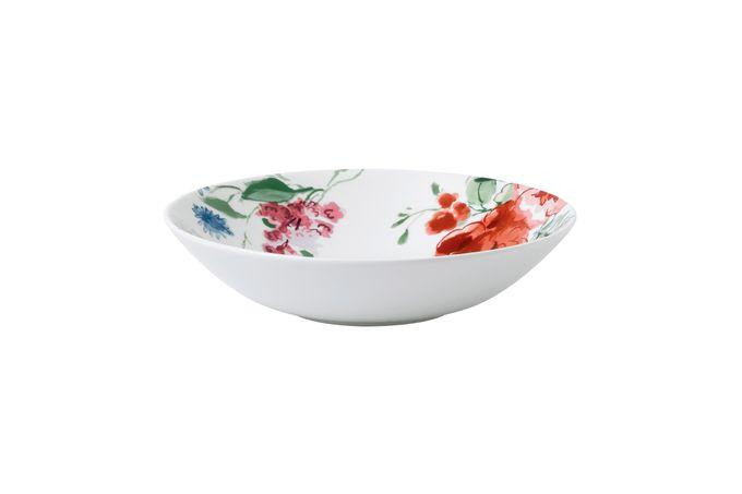 Jasper Conran for Wedgwood Floral Bowl 22cm