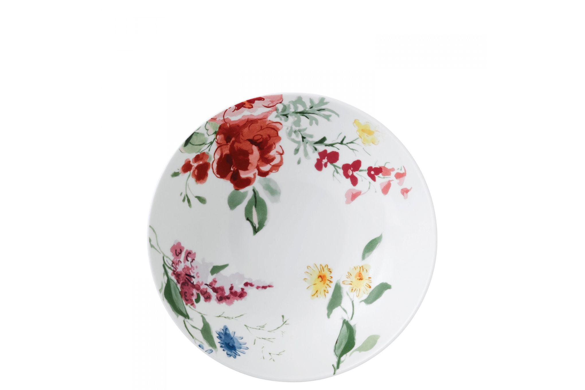 Jasper Conran for Wedgwood Floral Bowl 22cm thumb 2