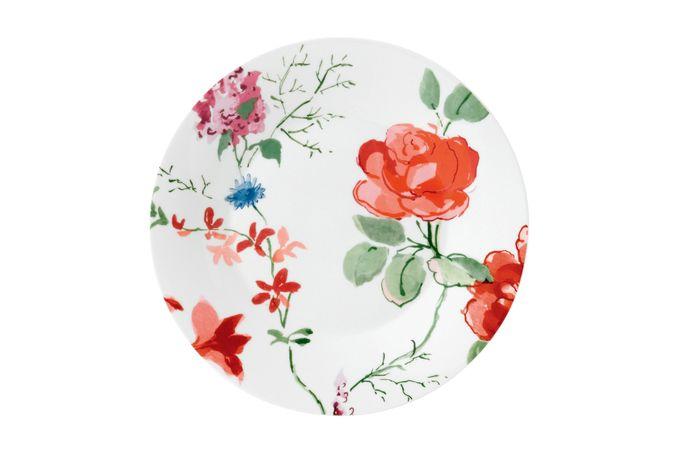 Jasper Conran for Wedgwood Floral Side Plate 23cm