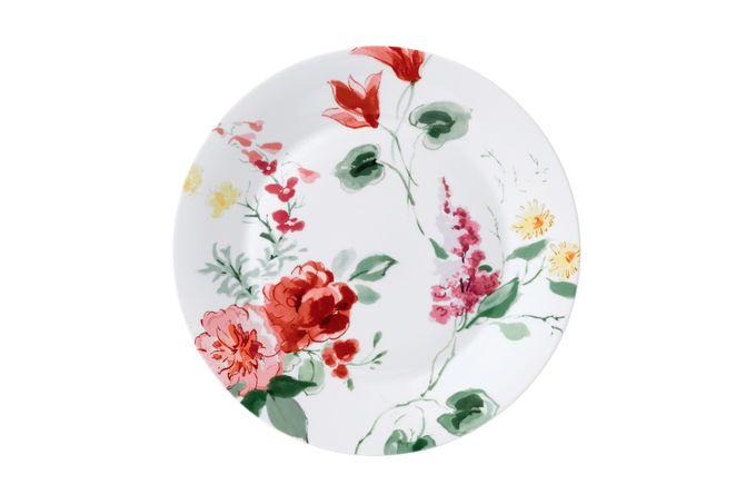 Jasper Conran for Wedgwood Floral Dinner Plate 27cm