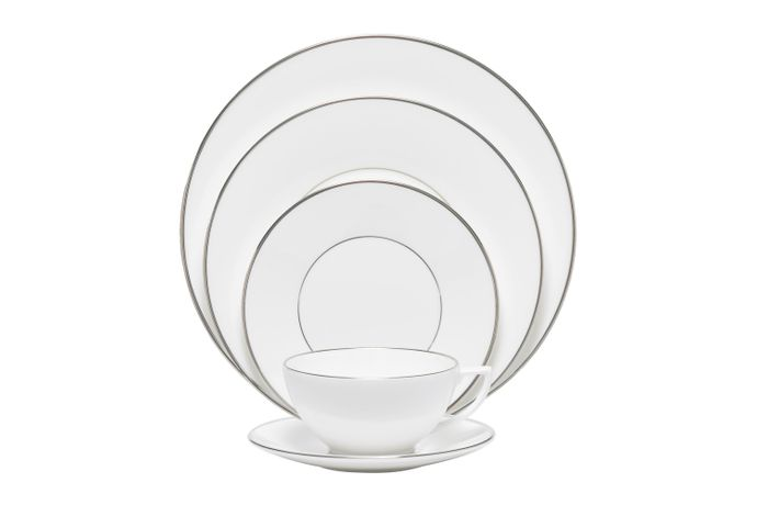 Jasper Conran for Wedgwood Platinum