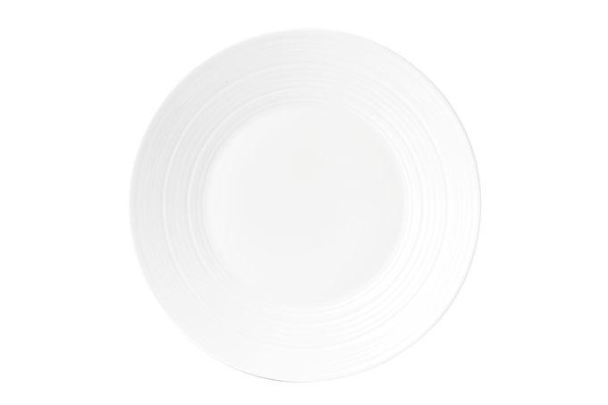 Jasper Conran for Wedgwood Strata Breakfast / Salad / Luncheon Plate 23cm