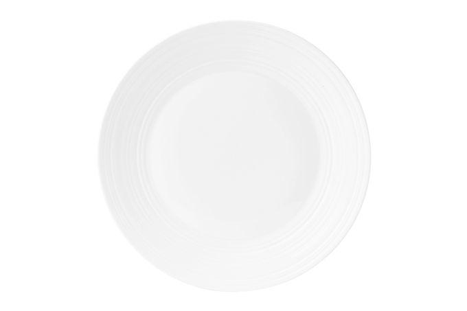 Jasper Conran for Wedgwood Strata Dinner Plate 27cm