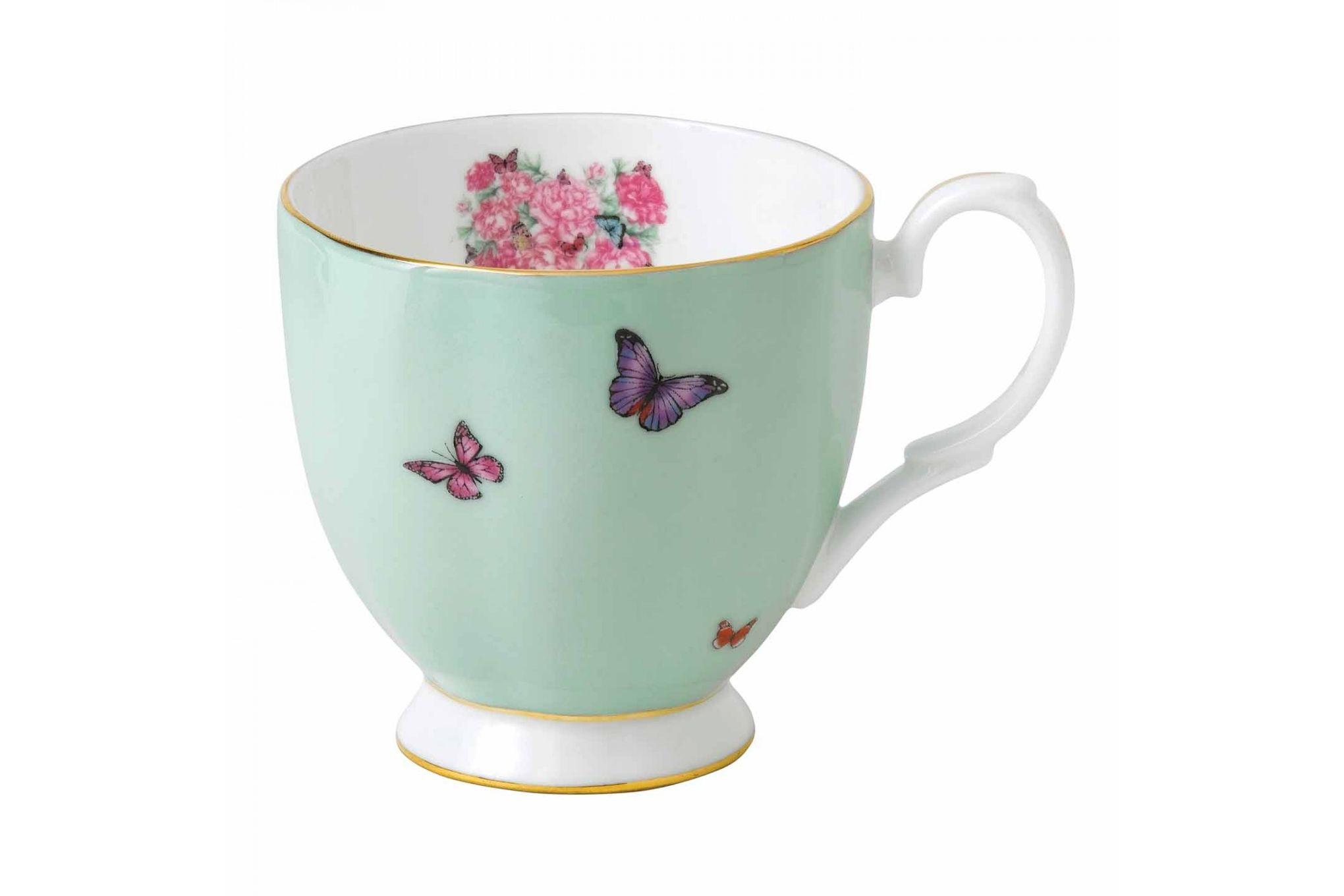 Miranda Kerr for Royal Albert Blessings Mug 0.3l thumb 1