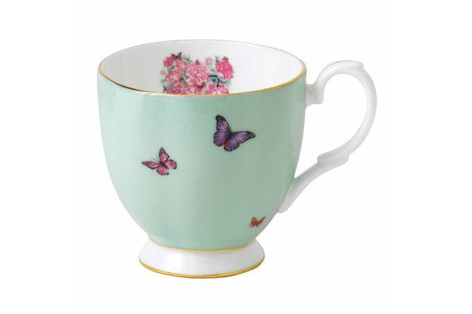 Miranda Kerr for Royal Albert Blessings Mug 0.3l