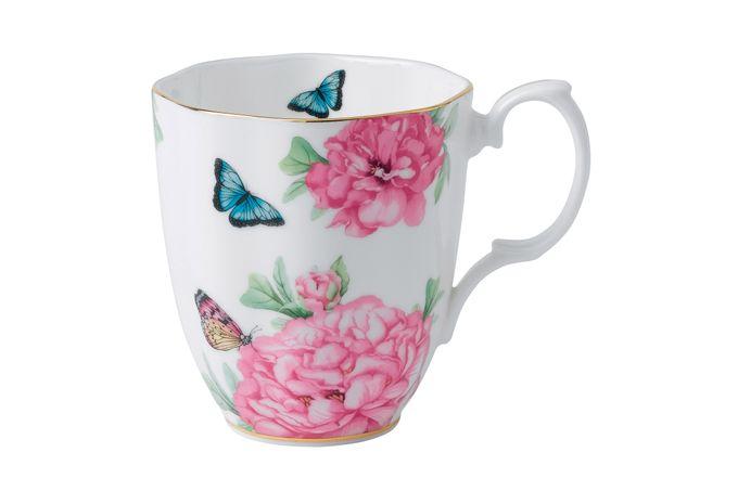 Miranda Kerr for Royal Albert Friendship Mug White 0.4l