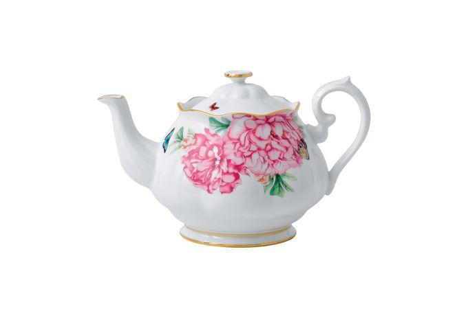 Miranda Kerr for Royal Albert Friendship Teapot 1.25l