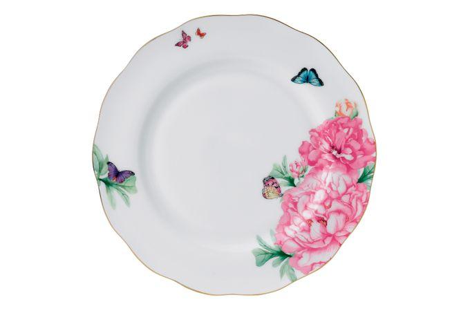 Miranda Kerr for Royal Albert Friendship Dinner Plate 27cm