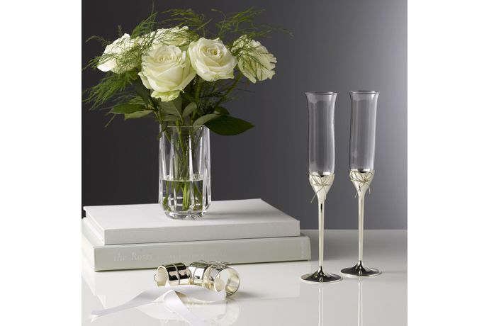 Vera Wang for Wedgwood Gifts & Accessories