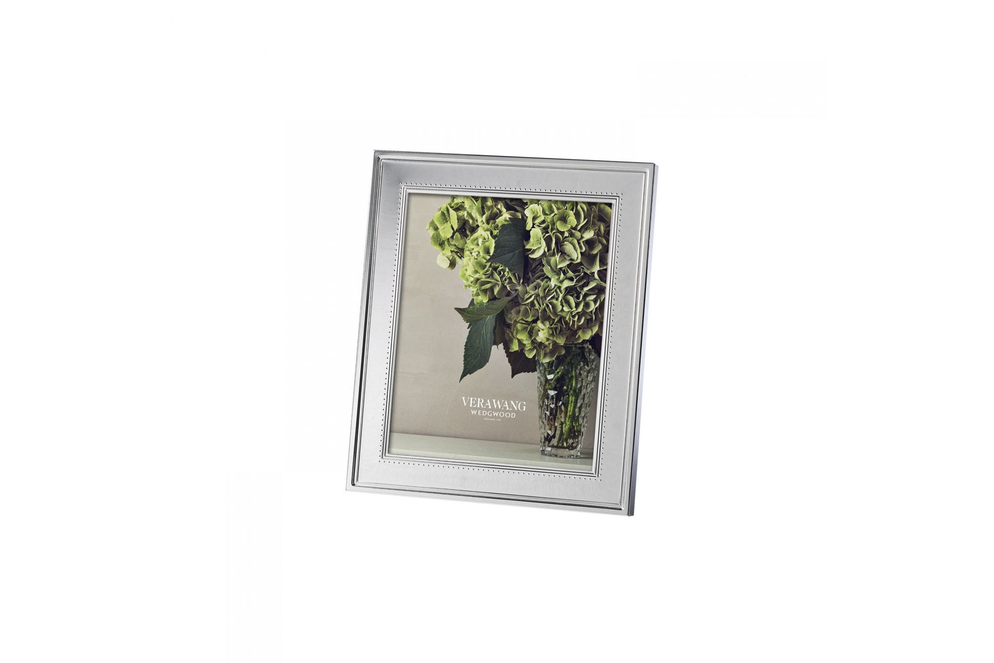 """Vera Wang for Wedgwood Gifts & Accessories Photo Frame 8 x 10"""" thumb 1"""