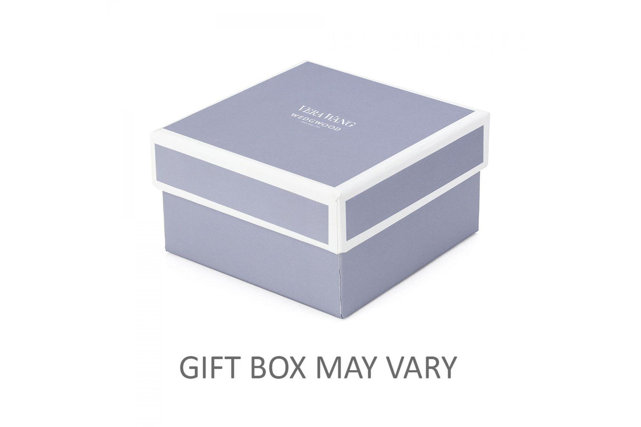 Vera Wang for Wedgwood Gifts & Accessories Piggy Bank Silverware thumb 2