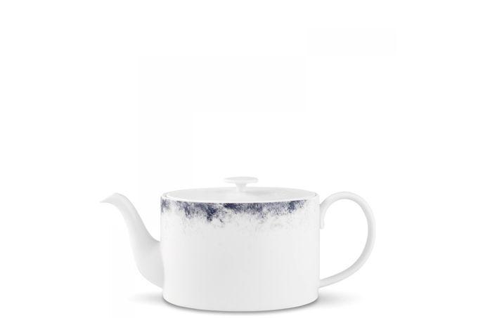 Vera Wang for Wedgwood Pointilliste Beverage Pot