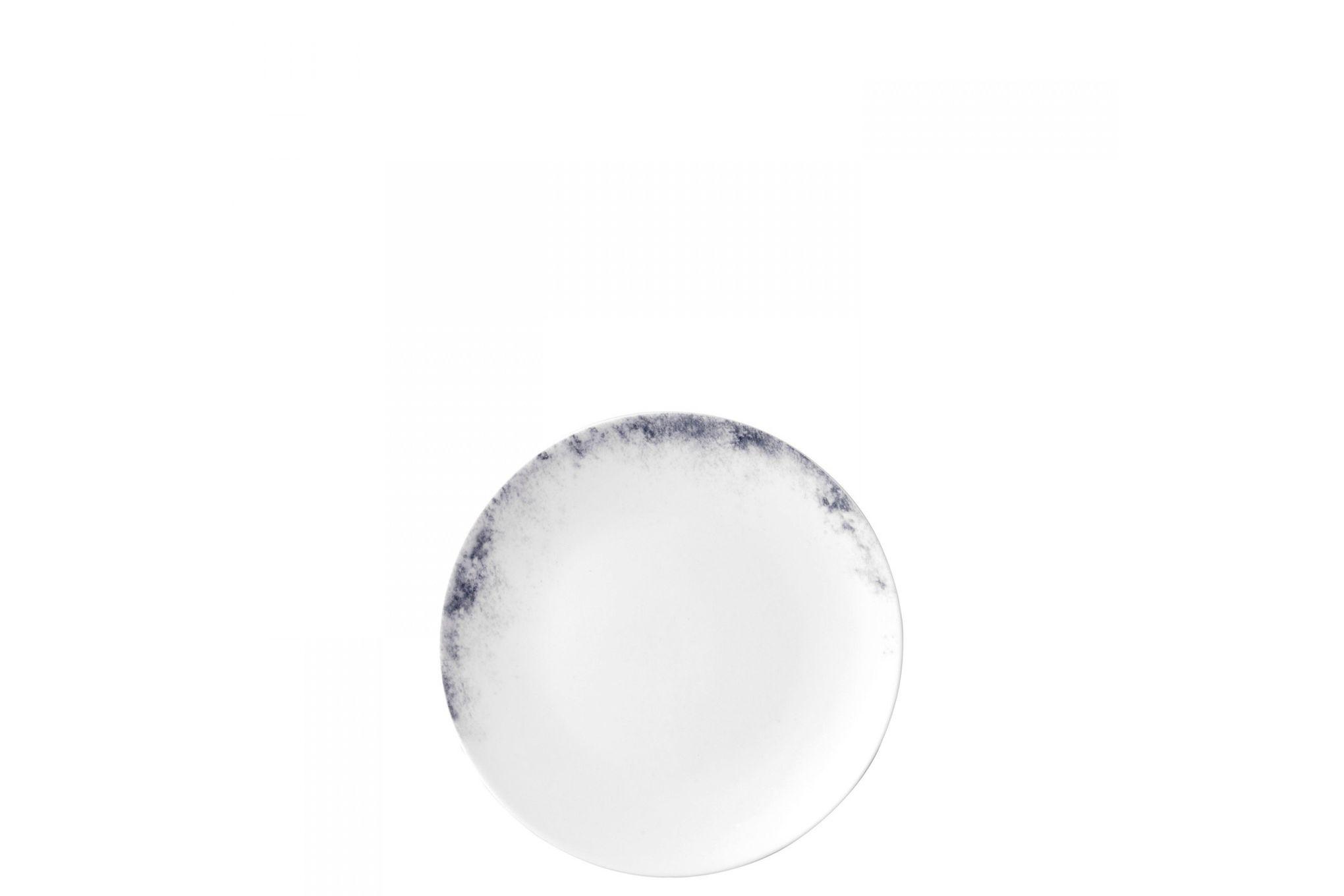 Vera Wang for Wedgwood Pointilliste Tea Plate 15cm thumb 1