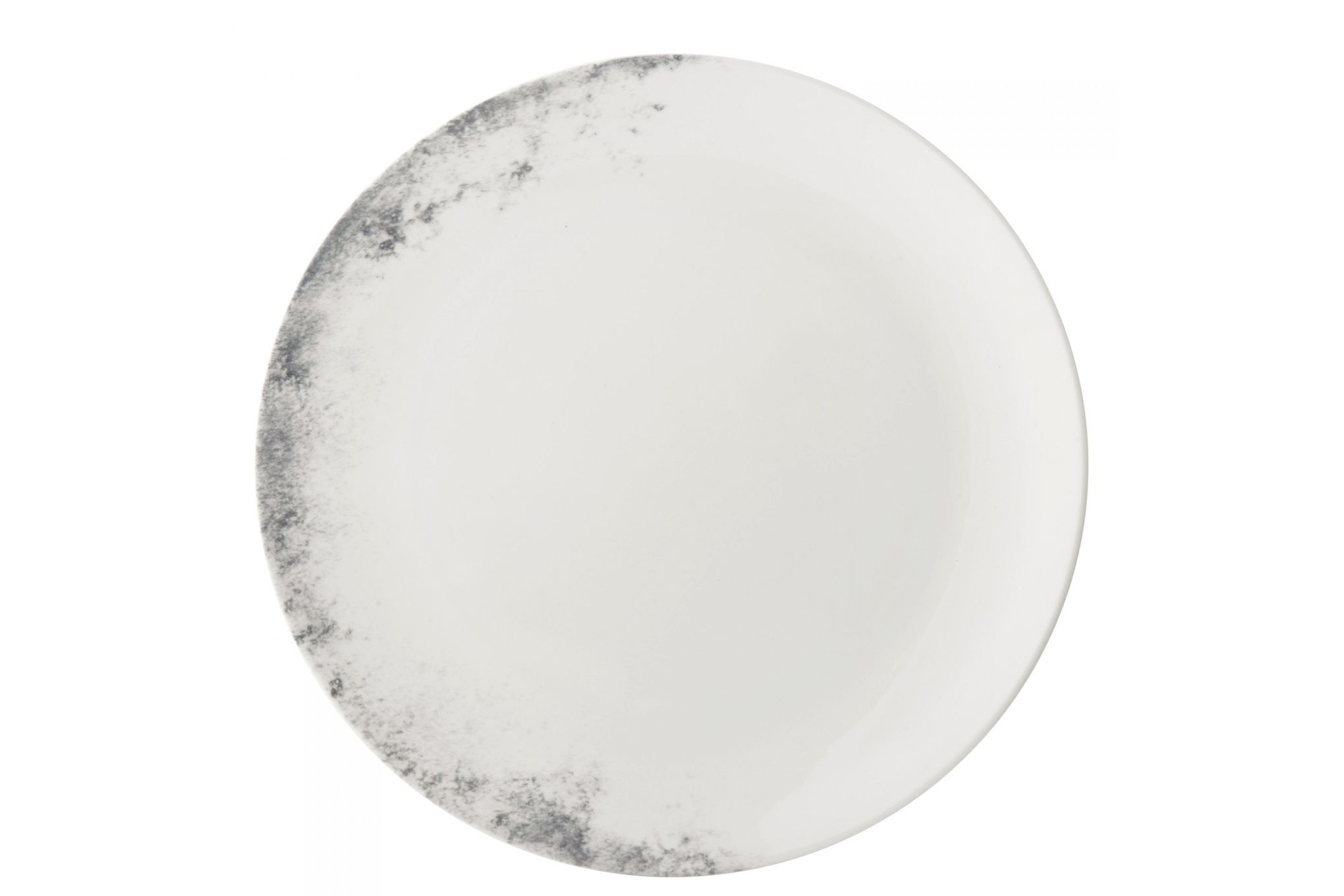Vera Wang for Wedgwood Pointilliste Dinner Plate 28cm thumb 1