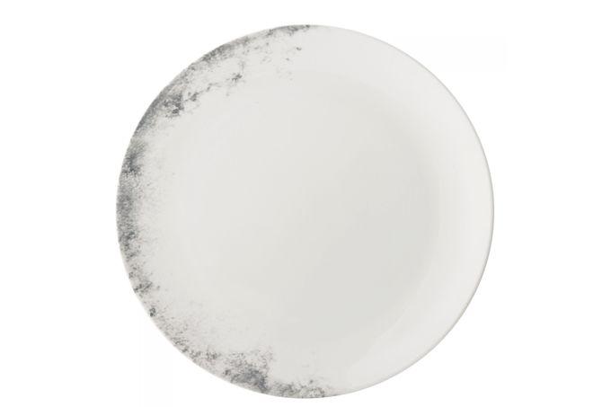 Vera Wang for Wedgwood Pointilliste Dinner Plate 28cm
