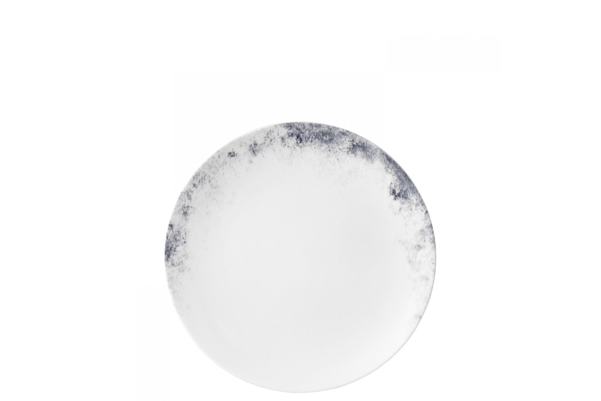 Vera Wang for Wedgwood Pointilliste Side Plate 20cm thumb 1