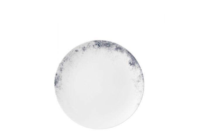 Vera Wang for Wedgwood Pointilliste Side Plate 20cm