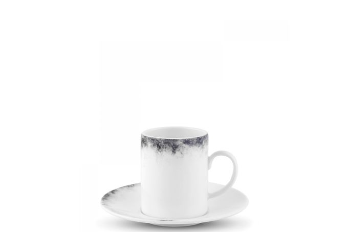Vera Wang for Wedgwood Pointilliste Espresso Cup Cup Only