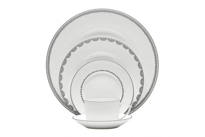Vera Wang for Wedgwood Flirt