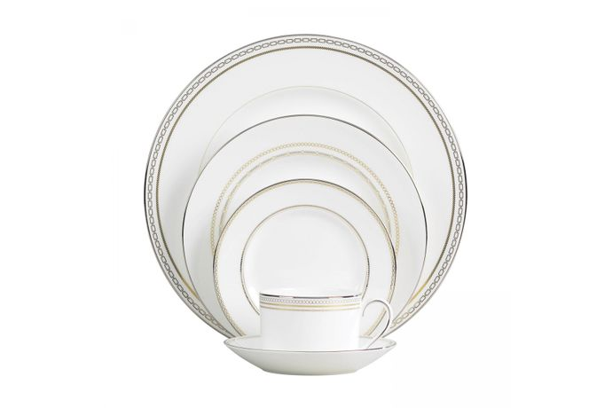 Vera Wang for Wedgwood With Love