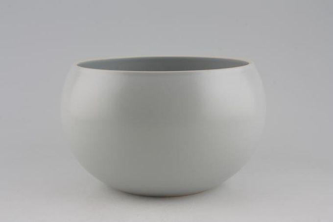 """Vera Wang for Wedgwood Naturals Serving Bowl Dusk 6 1/2"""""""