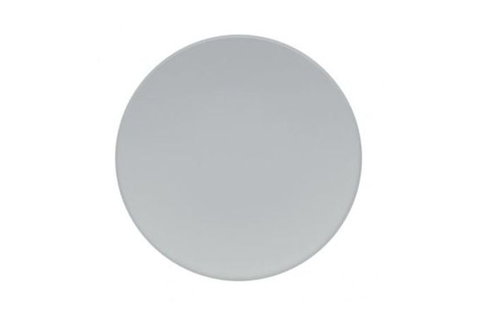 """Vera Wang for Wedgwood Naturals Breakfast / Lunch Plate Dusk 9"""""""