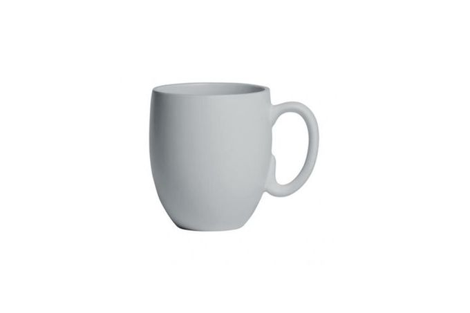 Vera Wang for Wedgwood Naturals Mug Dusk