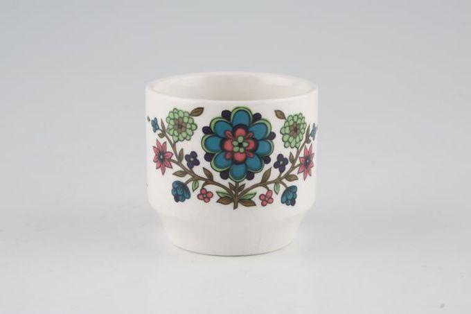 Midwinter Country Garden Egg Cup