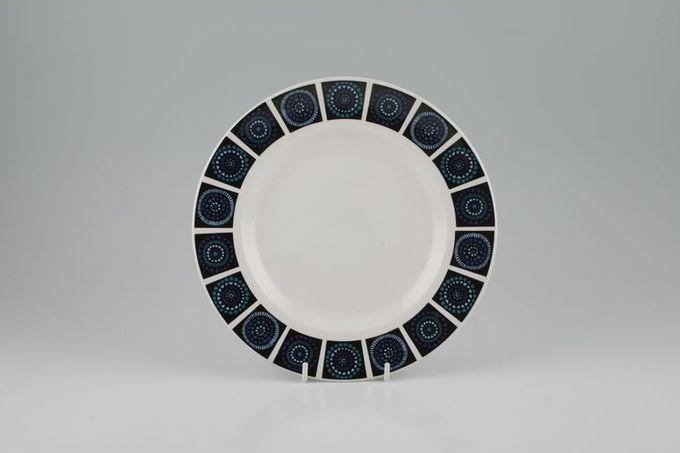"""Midwinter Madeira Tea / Side Plate 7"""""""